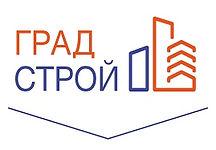 логотип строительной компании _Град стро