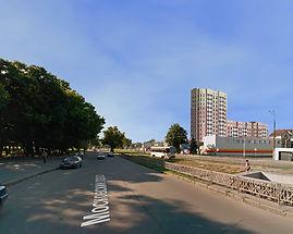 новостройка жк московский 131