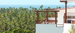 Colina Al Mar Mountain Residences