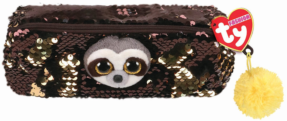 Dangler Pencil Case.
