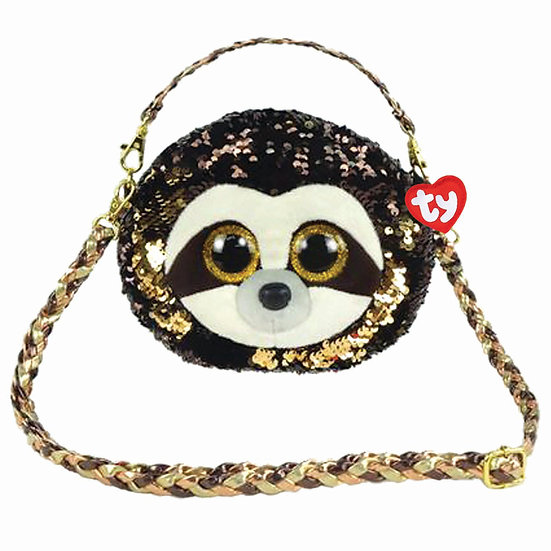 Dangler Shoulder Bag
