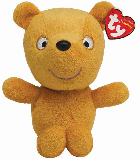 Peppas Teddy