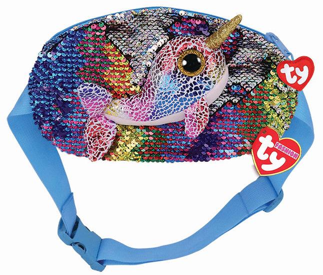 Calypso Bum/Cross Body Bag.