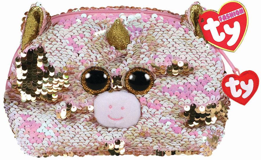 Fantasia Makeup/Accessories Bag.