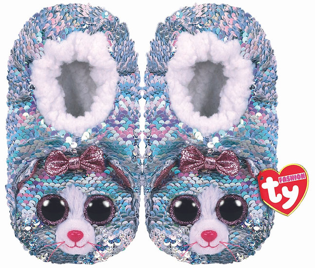 Whimsey SlipperSox