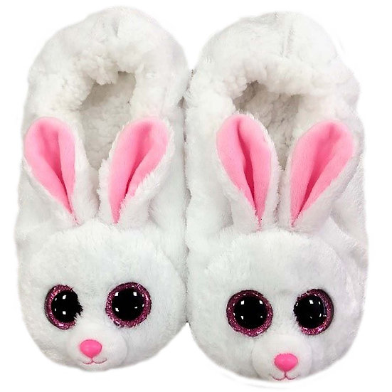 Slippers the Bunny