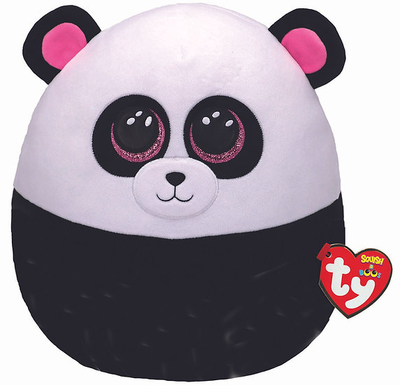Squish-A-Boo Bamboo