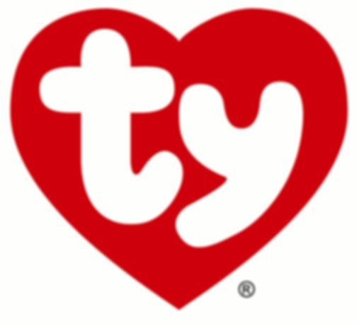 Ty Heart Logo_Hi Res JPEG.jpg