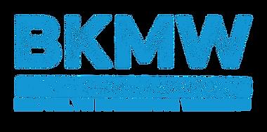 Blue BKMWeekend.png