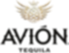 Avion_SecondaryLogo_GoldandBlack[1].png