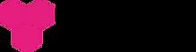 neonlogopinkblack1217.png