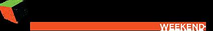 BlackTech Weekend Logo.png