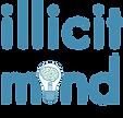illicit mind logo 2.3.png