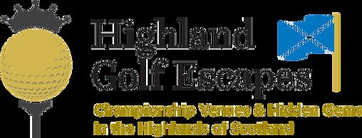 HGE-logo4.png