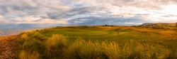 Brora GC_Panorama4c
