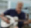 Randy Kimball Blues, Randy Kimball