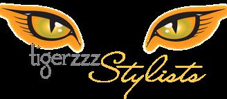tigerzzz stylists gmbh