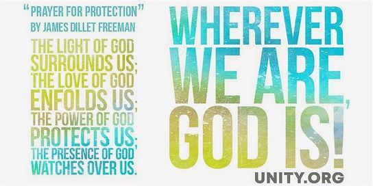 prayerforprotection-insta-final_edited.j