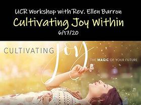 UCR Workshop with Rev Ellen cover.jpg