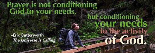 FB-PrayerConditioning2_edited.jpg
