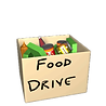 canned-food-drive-posters-Canned-Food1-3