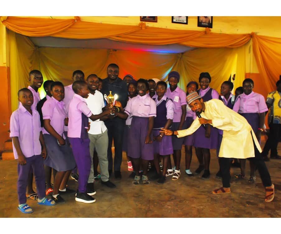 CEPAN SCHOOL PEACE CLUB (4).jpg