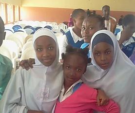 School Peace Club (8).webp