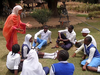 School Peace Club (7).webp