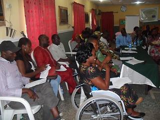 Youth-Led Peace Platform (7).webp