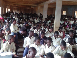 CEPAN SCHOOL PEACE CLUB (9).jpg