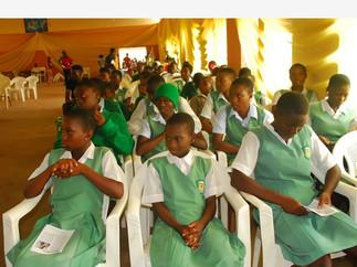 CEPAN SCHOOL PEACE CLUB (2).jpg