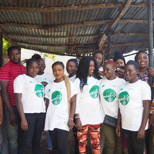 G-10 Transformation with CEPAN's staff.j