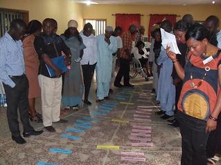 Youth-Led Peace Platform (1).webp