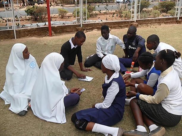 School Peace Club (2).webp