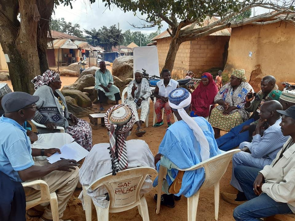 Community Dialogue in Bokkos L.G.A.jpg