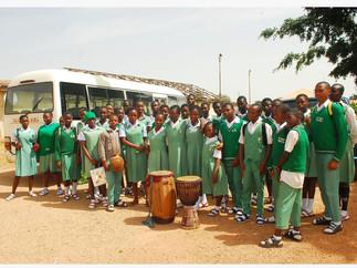 CEPAN SCHOOL PEACE CLUB (3).jpg
