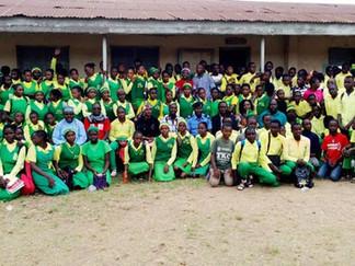 CEPAN SCHOOL PEACE CLUB (6).jpg