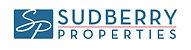 Sudberry-Properties.jpg