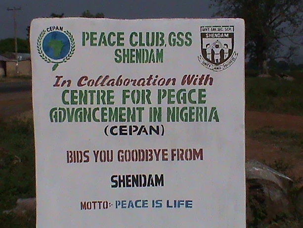 School Peace Club (12).webp