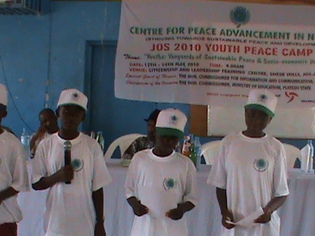 Youth Peace Camp (5).webp