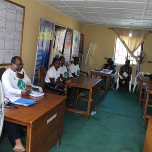 S.H.A.R.E. Foundation visit CEPAN.JPG