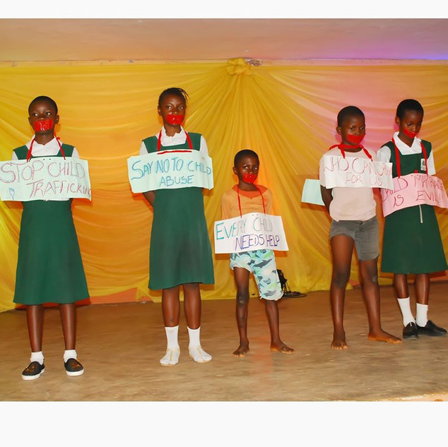 Stop violence against women and girls.jp
