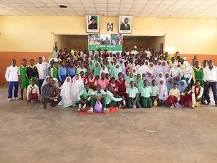 School Peace Club (1).webp