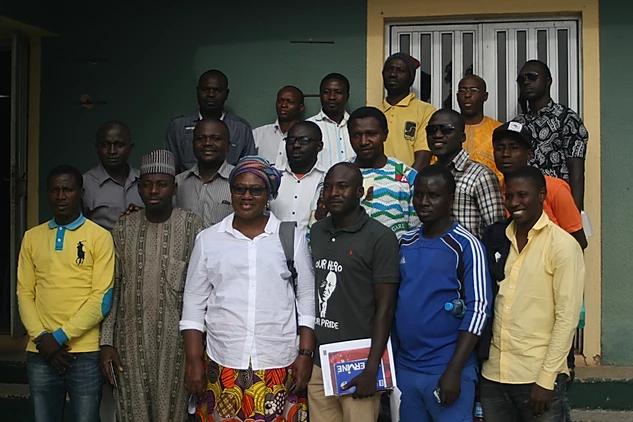 Youth-Led Peace Platform (5).webp