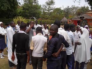 School Peace Club (3).webp