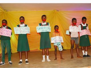 CEPAN SCHOOL PEACE CLUB (5).jpg