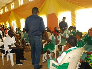 CEPAN SCHOOL PEACE CLUB (1).jpg