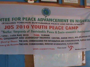 Youth Peace Camp (2).webp