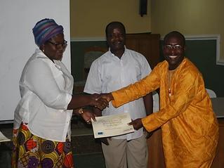 Youth-Led Peace Platform (4).webp