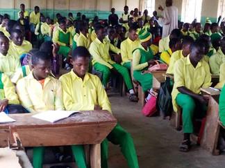 CEPAN SCHOOL PEACE CLUB (8).jpg